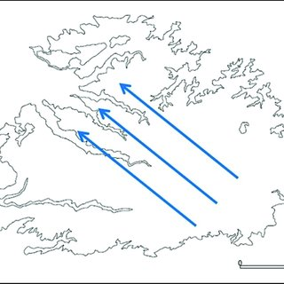 (PDF) Geostatistics Tailored to Address Nitrates Spatial
