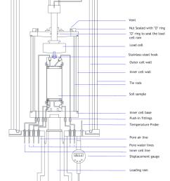 wall schematic engineering diagram wiring diagram toolbox wall schematic engineering diagram [ 850 x 1338 Pixel ]