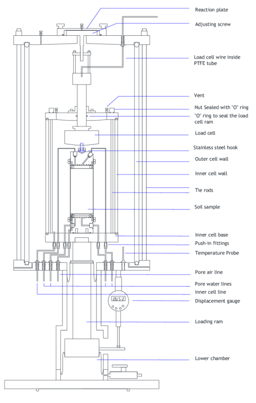 small resolution of wall schematic engineering diagram wiring diagram toolbox wall schematic engineering diagram