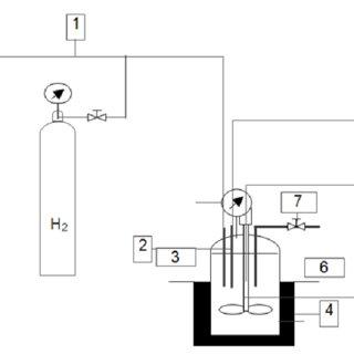 (PDF) Bio-kerosene and Bio-gasoil from Coconut Oils via