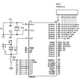 (PDF) Design of Real Time Data Acquisition with Multi Node
