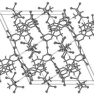 (PDF) Quantum Chemistry-Molecules for Innovations, Part 2