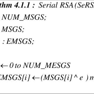 (PDF) Towards An Optimal Multicore Processor Design for