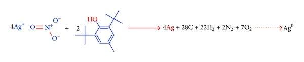 (a) SEM image and (b) energy-dispersive X-ray spectroscopy