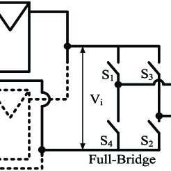 (PDF) Design Considerations for Single-Phase Line