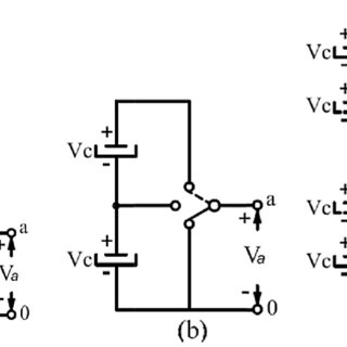 EMI filter structure: common mode and differential mode