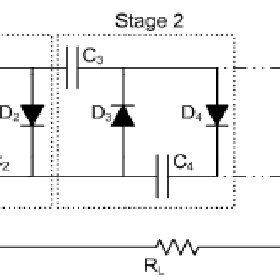 Tesla Wireless Light Diagram Tesla Cross Section Wiring