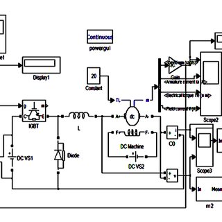 Bms Wiring Diagram BMS Building Wiring Diagram ~ Odicis