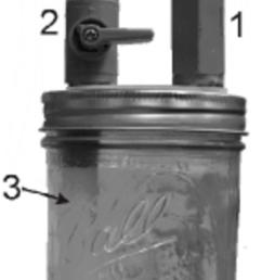 gas tight check valve 2 two  [ 850 x 1688 Pixel ]