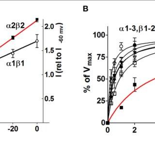 (PDF) Managing Brain Extracellular K+ during Neuronal