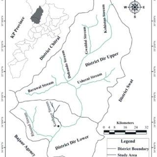 (PDF) Study on Physicochemical Characterization of Konhaye
