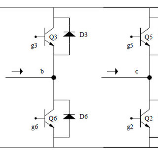 (PDF) Simulation of Static Synchronous Compensator