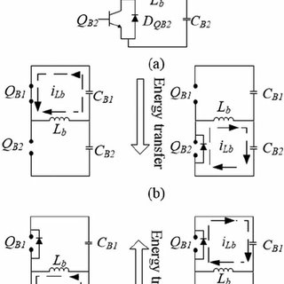 (PDF) A Highly Efficient Single-phase Transformerless H