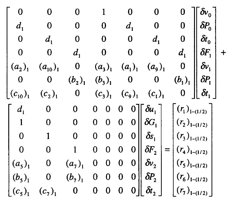 Can anyone help me to understand keller box method clearly