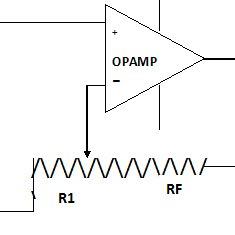 VGA cable (Source Howstuffworks) VGA connector like this