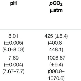 (PDF) Elevated CO 2 Leads to Enhanced Photosynthesis but
