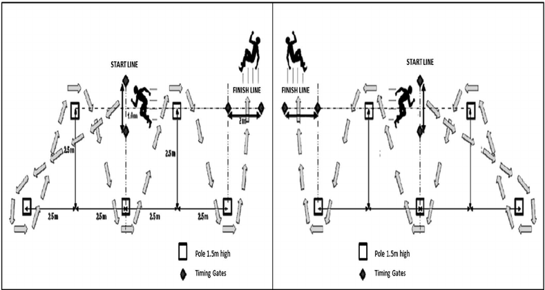 A schematic overview of the original version (25) of the