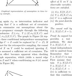 moral graph for dag in figure 24 marginal over s  [ 850 x 1231 Pixel ]