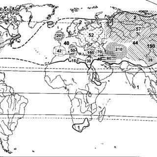 (PDF) 1 Evolution, Domestication and Taxonomy