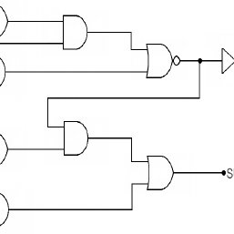 Circuit Diagram Of Full Adder Using Two Half Adders