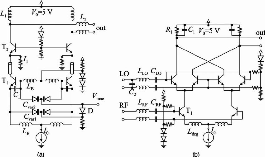 [Download 43+] Schaltplan Des Generators