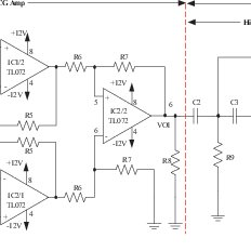(PDF) ECG HOLTER RECORDER VIA MOBILE PHONE