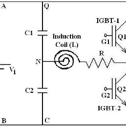(PDF) A New Generation IGBT Based High-Frequency Mirror