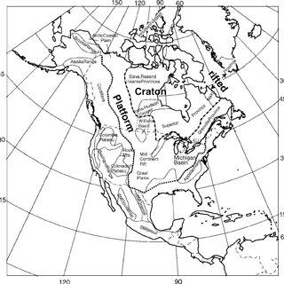 Schematic diagram of nearly molten magma ocean. Tidal