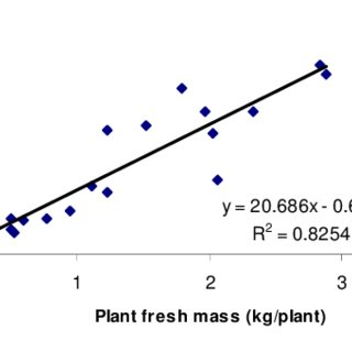 (PDF) ESSENTIAL OIL YIELD AND COMPOSITION OF ROSE-SCENTED