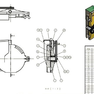 (PDF) A Low Cost Precision Pneumatic Planter for