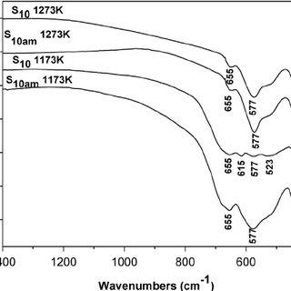 SEM images and grain size distribution: (a) SEM image of