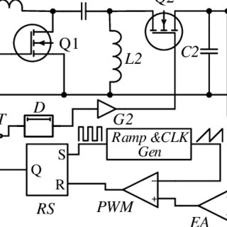 (PDF) Stability Analysis of Battery-Supercapacitor Energy