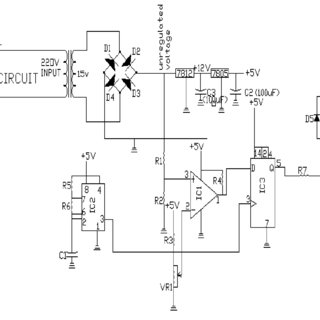 (PDF) Development of A Water-Pump Control Unit with Low