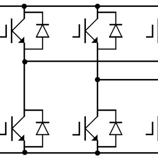(PDF) Control of a Bidirectional Z-Source Inverter for