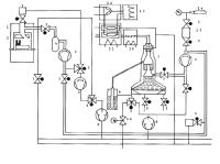 Furnace Trap Diagram - Wiring Circuit