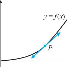 (PDF) Calculus Simplified