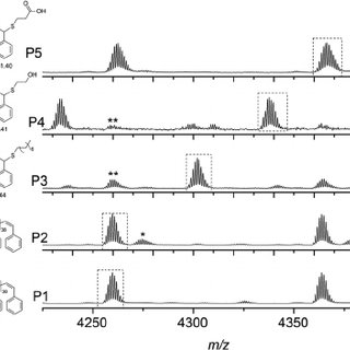 (PDF) Ready Access to End-Functional Polystyrenes via a