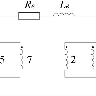 (PDF) Modeling of Solid Conductors in Two-Dimensional