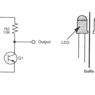 (PDF) Development of smart helmet by Microcontroller based