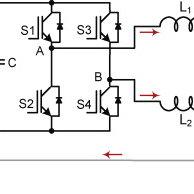 (PDF) High Efficiency Single-Phase Transformer-less