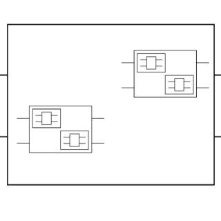 20. A decoding circuit for the 9-qubit Bacon-Shor code