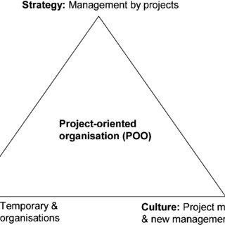 (PDF) Project management competence in public sector