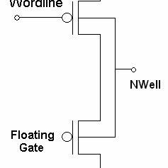(PDF) Low voltage, low power, self-clocked memory read
