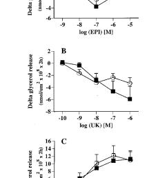 a effect of epinephrine epi on adenosine deaminase ada  [ 738 x 1194 Pixel ]