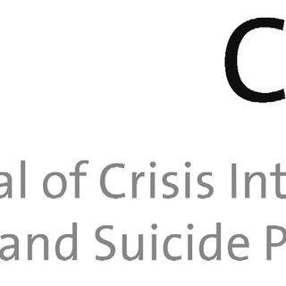 (PDF) Sustaining the Effects of Gatekeeper Suicide