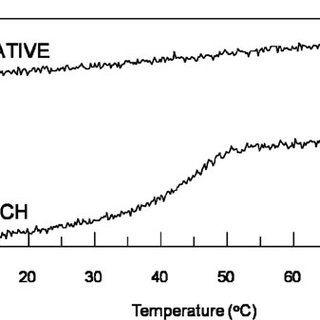 (PDF) Adjustment of Codon Usage Frequencies by Codon