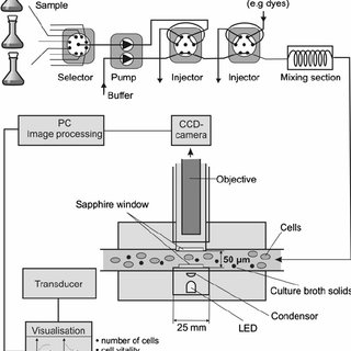 Ccd Camera Diagram USB Camera Diagram Wiring Diagram ~ Odicis