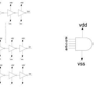 (PDF) CMOS ACTIVE PIXEL SENSOR