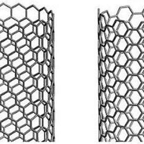 (PDF) Broadcasting Algorithms of Carbon Nanotubes