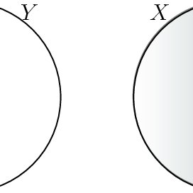 (PDF) Mathematical Methods for Economic Analysis